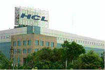 HCL Technologies has regained traction among investors in the past few weeks and its stock has earned 11% return in one month