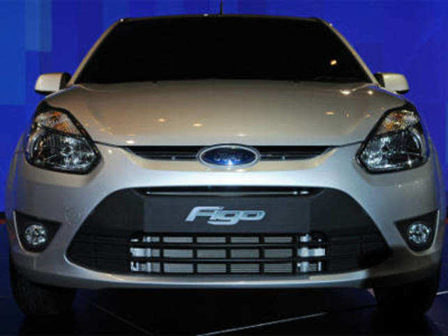 Brand Equity spoke to several creative heads, agency managers and marketers to find some of the key lessons learned, from Ford Figo fiasco and majority said: Please let there never be a next time!