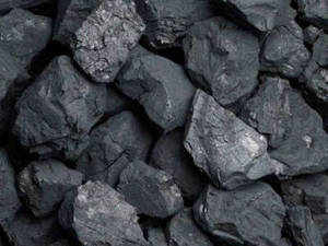 Last year, when NTPC bought 155 million tonnes of coal worth Rs 31,000 crore (including the transportation costs), it contained 55 million tonnes of stones and rocks that cost the company Rs 11,160 crore.