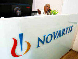 Big Pharma found little support from the small guy on the street as the Indian Supreme Court's decision to reject patent claims of the drug maker Novartis for its celebrated cancer medicine Glivec reverberated across the world.