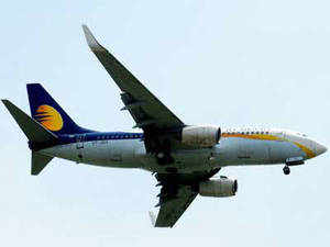 Jet Airways has revised its cancellation charges from a flat Rs 1,050 on all domestic flights to penalties ranging from Rs 200 to Rs 2,000.