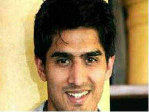 Spelling more trouble for boxer Vijender Singh, police have seized five kgs of a party drug from the house of a relative of Ram Singh in Sangrur.