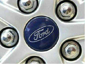Ford India today said it expects to export its upcoming compact sports utility vehicle EcoSport to about 40 countries after the vehicle's launch.