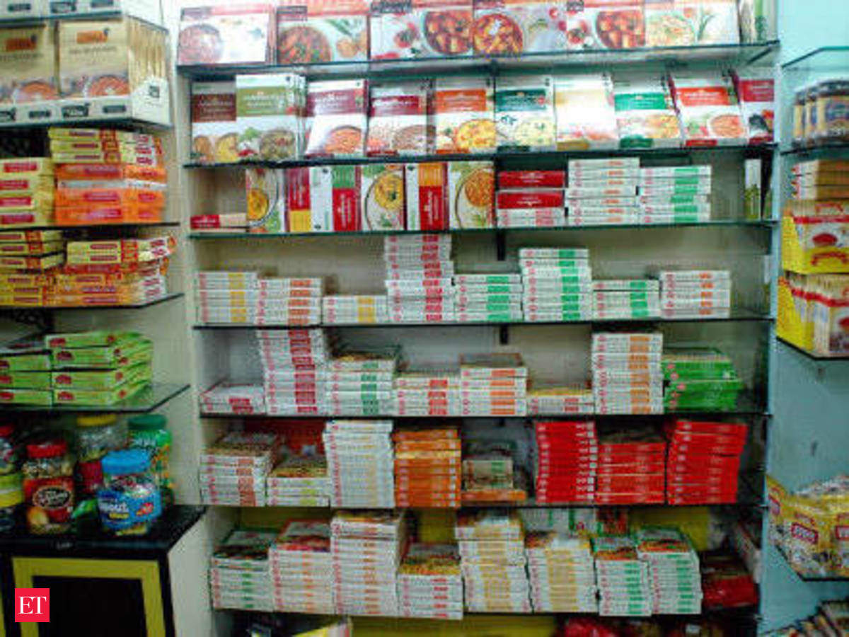 Qatar's investor Hassad Food acquires majority equity