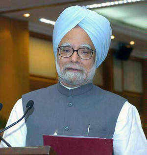 Prime Minister Manmohan Singh today rebuffed BJP leader Yashwant Sinha's demand for his appearance before JPC on 2G, saying a call on this issue should be taken by the Committee whose chief ruled out any such possibility.