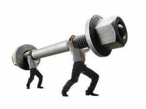 Danish engineering firm FLSmidth gets Rs 190 crore order from Tata Steel
