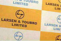ICICI Direct has maintained its 'buy' rating on Larsen & Toubro with a target price of Rs1,840.