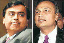 Analysts at top brokerage firms are of the view that the telecom network deal between RIL and RCom is likely to benefit Reliance Industries more as it will help the company to launch its 4G services.