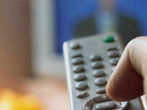Carriage fees, which channel owners pay to cable operator to be on their network, can range between 2% and 10% of the broadcasters' cost.
