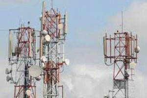Rs 700 crore penalty slapped on telecom towers for violating norms
