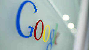 Survey of India files police complaint against Google over security concerns