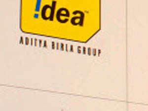 Aditya Birla group companies—Idea Cellular and Aditya Birla Telecom — have been asked to pay Rs3,900 crore in taxes