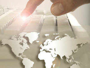 This new market for offering maintenance support is worth $125 billion (Rs 6.8 lakh crore), according to a March study by sourcing advisory Constellation Research, far larger than the $100-billion Indian IT services industry.