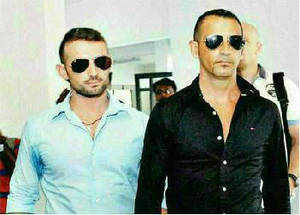 India will honour the assurance given to Italy that the duo will not face death penalty for allegedly killing two fishermen off Kerala coast.