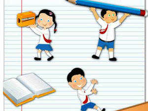 The CBSE has decided to introduce legal studies in classes XI and XII from coming academic year, as a pilot project in 200 schools in India and abroad.