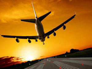 Middle East region has high potential for airport investment and expansion in the next five years where an estimated $90 billion is projected to go into the aviation industry by 2020, says a survey.