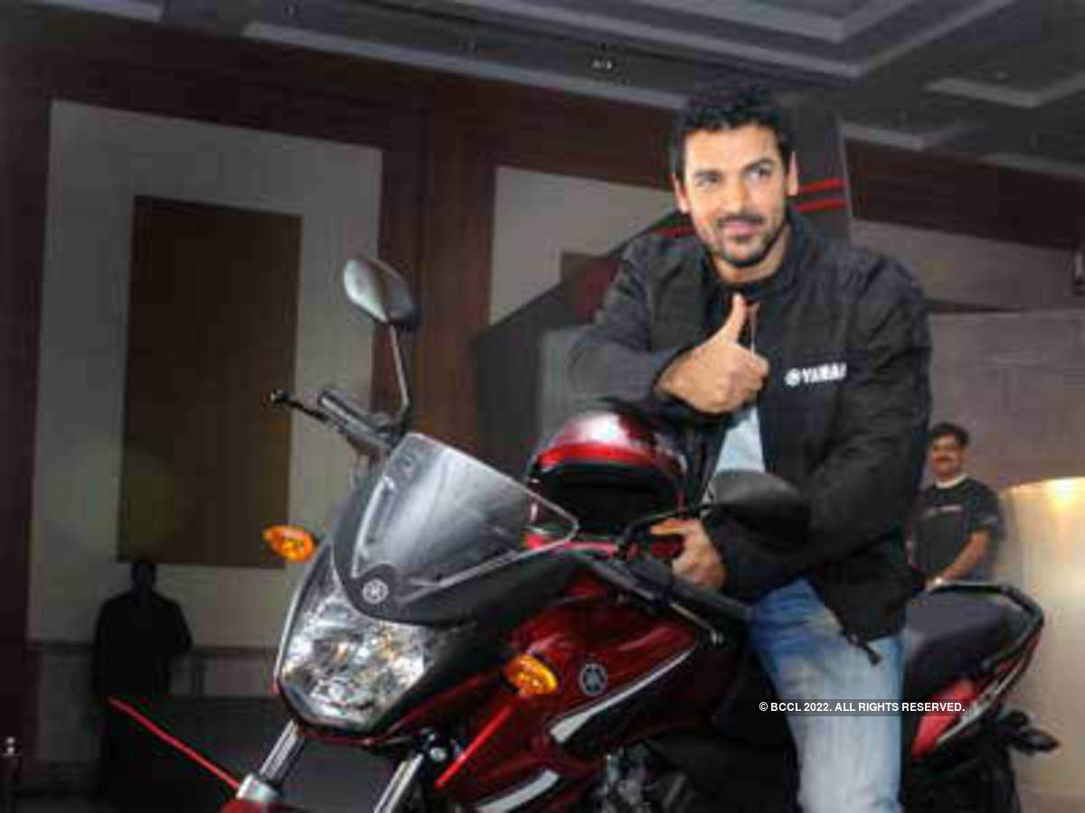 Yamaha to develop $500 bike in India for global markets
