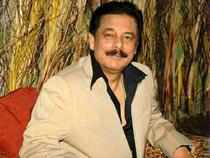 In the high-profile refund case involving an estimated Rs 24,000 crore payment to over three crore investors, Sahara group's chief Subrata Roy and other top executives have been summoned for personal appearance tomorrow before the market regulator Sebi.