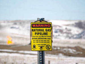 Countries like India and Japan along with China have been seeking permission from the United States allow export of natural gas, which could not be done under the existing laws.