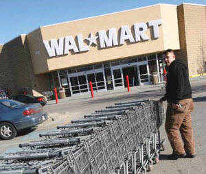 The one man-committee appointed to probe into Walmart's lobbying with US lawmakers for its India entry has asked for more details.