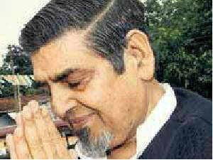 Jagdish Tytler in trouble, Delhi Court rejects CBI closure report on 1984 riots
