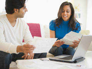 Start your planning for the new financial year from day 1