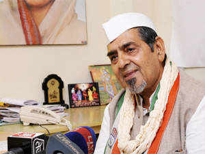 Delhi court rejecting CBI's closure report against Congress leader Jagdish Tytler could well mark the end of his political career.