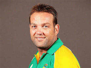 The three Proteas named are Hashim Amla, Jacques Kallis and Dale Steyn. The others named in Wisden's Five are West Indies all-rounder Marlon Samuels and South African-born England opening batsman Nicholas Compton.