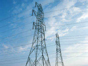The Indian power sector is gaining ground in South Africa, where it hoping to secure at least 5% of global exports currently dominated by European exporters