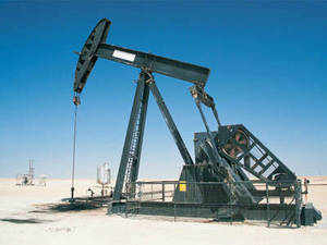 """India will continue to buy oil from """"vital supplier"""" Iran, Foreign Secretary Ranjan Mathai said here on Thursday."""