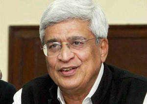 Narayanan's remark forces Prakash Karat to wield his stick