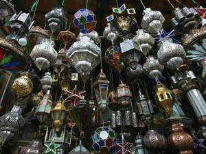 Handicraft Exports Meet 3 3 Billion Target For 2012 13 The