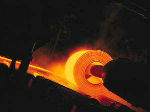 Capital goods help february IIP figure beat expectation