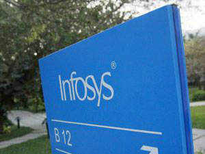 Why Infosys must mend its ways, numbers show a company in denial
