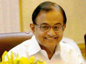 Finance Minister P Chidambaram is embarking on a week long visit to Canada and the US tomorrow to sell India's growth story to foreign investors and participate in the World Bank/IMF spring meetings in Washington.