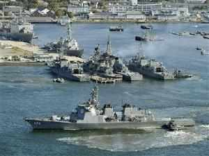 India and France will be holding a joint naval exercise off the Goa coast on April 17, which is mainly aimed at honing the skills of Indian Navy in tackling anti-piracy and anti-submarine operations.