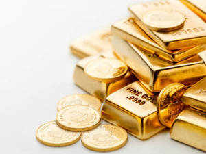 The crash in gold prices has exposed lenders like Manappuram and Muthoot to thin margins that reduce the buffer they have against potential defaults.
