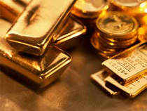 According to BofA-ML, Cyprus' announcement to sell gold reserves was a key trigger behind the recent meltdown, as it raised concerns that other peripheral nations may follow suit.