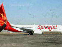 SpiceJet allots 3.59 cr shares to Kalanithi Maran