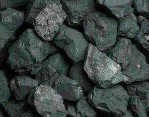 Floor price for such auctions would be based on market value, and the ore used for captive purposes only. No sale/export would be permissible.