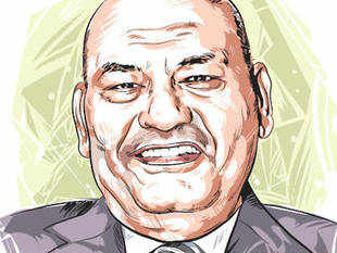 Anil Agarwal is a bold dealmaker and that has been good for Vedanta. For their sake, he and his team should now engage with Niyamgiri villagers.