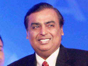 Mukesh Ambani's Reliance Jio Infocomm has been assigned the 10,000 mobile numbers it needs to test its 4G services on a non-chargeable basis, a person familiar with development said.