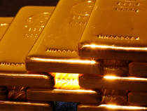 World Gold Council has found that there is a shortage for bars and coins in Dubai which is creating a supply shortage