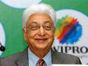 Premji said some of the clauses in the immigration bill may impact Indian software companies, which send thousands of employees to the US every year on H-1B and L1 work visas.