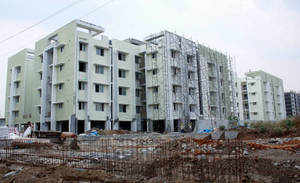 Get a house on rent, own it later: Govt employees to benefit from new HUDCO scheme