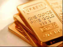 Gold prices ended stable after two days of pullback at the domestic market as traders preferred to watch the development in global markets.