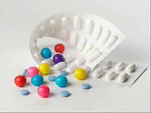 Rajasthan govt to give free cancer drugs