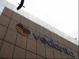 """Vedanta group firm Sesa Goa is hopeful of securing forest clearances in a """"matter of days"""" to resume operations in Karnataka."""
