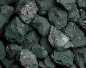 value, and the ore used for captive purposes only. No sale/export would be permissible.