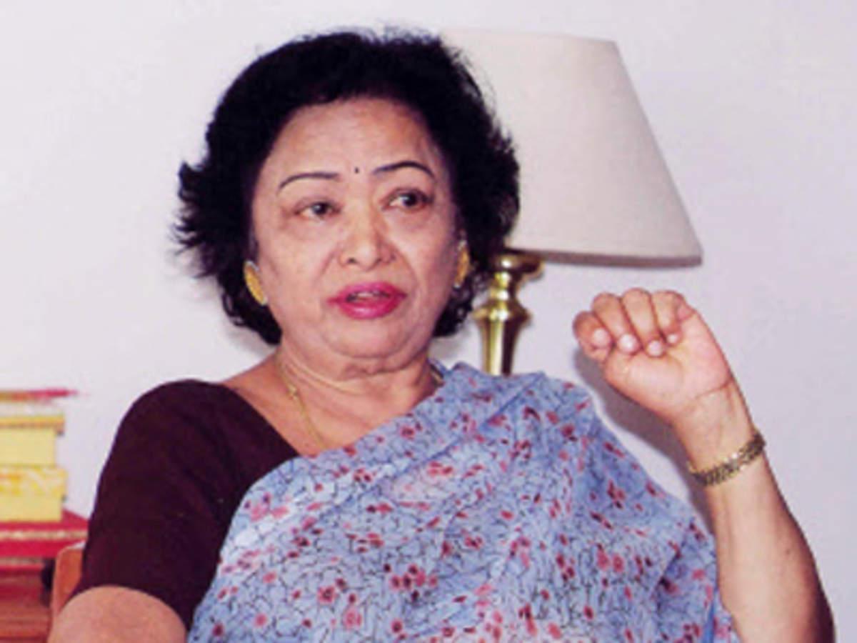 Image result for shakuntala devi